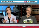 maddow-small
